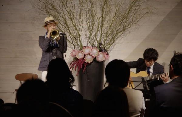 Live20151102